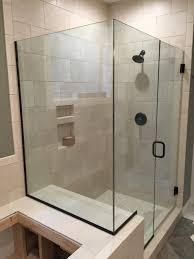 Shower : Unusual Basco Shower Doors Photo Inspirations Of Elegance ...
