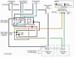drag race car wiring schematic wiring diagrams race car wiring kit schema wiring diagram drag race car wiring schematic
