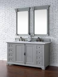 gray bathroom vanity for beauty bathroom design home depot bathroom sink cabinets with gray bathroom