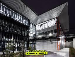 Center For Advanced Design Deakin University Centre For Advanced Design And Engineering