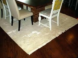 room and board rugs room and board rugs architecture incredible rug sofa in charcoal regarding from