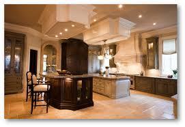 gemini kitchen and bathroom design ottawa. kitchen \u0026 bathroom designs and remodeling for dc, northern va, gemini design ottawa o