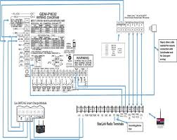 plc wiring diagram software electrical panel symbols how to wire a Idec plc Control Panel Wiring Diagram medium size of plc wiring diagram software electrical panel wiring diagram symbols how to wire a