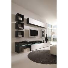 wall unit living room furniture. amsterdam 11335 wall unit germany floor model modern living room furnituremodern furniture u