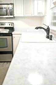 refinish laminate countertops to look like granite paint countertops to look like granite how to paint a to look like paint laminate countertops granite