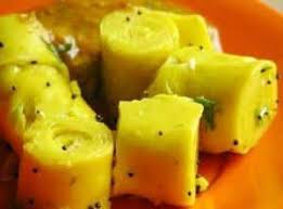 Gujarati Diet Chart For Weight Loss Make Your Gujarati Meal Healthy With This Diet Plan