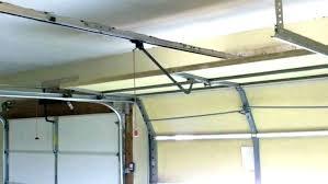 low clearance garage door opener headroom kit large size of hinges