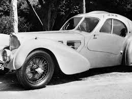 Save autoart bugatti atlantic to get email alerts and updates on your ebay feed.+ The 114 Million Barn Find That Has Yet To Be Found Hemmings