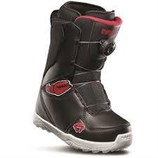 Durango Boots Size Chart Kids Thirtytwo Snowboard Boots Size Chart