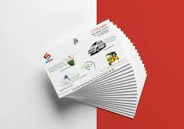 Ssm Services Business Card Foonix Inc