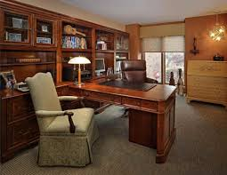 classic office design. Curved Wood Ideas And Architecture Hd Modern Classic Office Design Home With