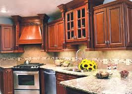 kitchen cabinets ft myers fl previous photo next photo used kitchen cabinets in fort myers fl