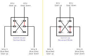 wiring a double pole switch diagram images diagram of a double wiring diagram also dpdt switch on dc motor