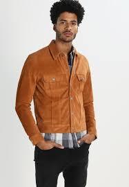 lee leather jacket autumn glaze men clothing jackets camel lee anderson coats lee jeans reading pa usa