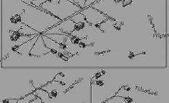 mecc alte generator wiring diagram john deere on mecc images free mecc alte alternator data sheet at Mecc Alte Generator Wiring Diagram