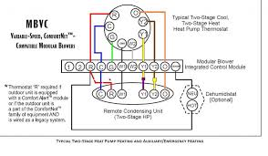 wiring diagram goodman heat pump the wiring diagram honeywell prestige 2 0 eim wiring doityourself community forums wiring diagram