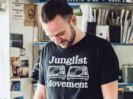 <b>Junglist Movement</b> Official Stockist | Junglist Network