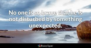 Unexpected Quotes Gorgeous Unexpected Quotes BrainyQuote