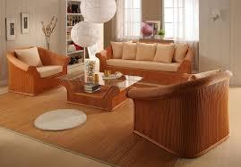 elegant living room furniture sets. elegant wood living room furniture sets t