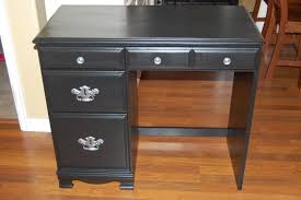 black writing desk with drawers small good choice black writing small writing desk with drawers