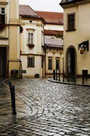 hd street backgrounds. Fine Backgrounds Old Town Street Intended Hd Street Backgrounds T
