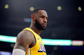 Portland Trail Blazers vs. Los Angeles Lakers Preview ...