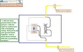 wiring diagram plug switch light wiring diagram 6 way light wiring diagram diagrams for automotive