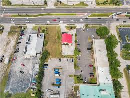c 2 vacant property that is waiting for your business to call home with access to city utilities no automotive businesses per the city of winter garden