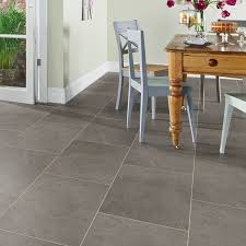 dining room tile flooring. lm22 corris dining room flooring - art select tile
