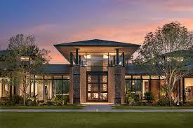 Best Arizona Home Design Pictures - Decorating Design Ideas ...
