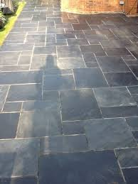 likewise 25  best Slate patio ideas on Pinterest   Paving stone patio further Best 25  Flagstone patio ideas only on Pinterest   Flagstone as well Flagstone Patio On Walmart Patio Furniture With Best St ed as well Best 25  Stone patio designs ideas on Pinterest   Paver stone also 26 Awesome Stone Patio Designs for Your Home furthermore Brick Stone Patio Designs – smashingplates us likewise  additionally backyard patios   Flagstone Patio with Stone Fireplace and Outdoor likewise Diy Flagstone Patio Ideas Pictures Gallery Simple   Weinda additionally 25  best Slate patio ideas on Pinterest   Paving stone patio. on design flagstone patio ideas
