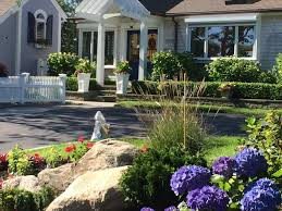 bedroomcharming ideas front yard landscaping. Backyard Ideas Gardens Front Yard Landscaping Arizona Houses A Small Cubtab Astonishing Bedroomcharming E
