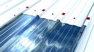 corrugated fiberglass roofing panels corrugated fiberglass roofing panels cutting glass clear conference room wall sheets corrugated