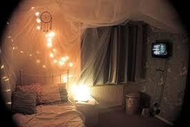 bed lighting ideas. romanticbedroomlightingideas bed lighting ideas
