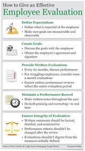 Words For Employee Evaluation Pin By Alyse Quinn On Wealth Of Words Evaluation Employee