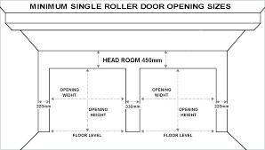 sliding glass door sizes standard standard sliding glass door width standard sliding glass door width standard