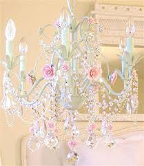 innovative little girl chandelier bedroom best ideas about girls throughout room 5 small chandeliers for bedrooms