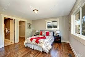 rug under bed hardwood floor. Hardwood Floor Bedroom Rug Medium Size Of In Bedrooms Placement Ideas Under Bed