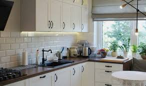 kitchen under cabinet lighting options. Under Cabinet Lighting Options Kitchen Beautiful Cupboard  Ideas Lovely Home Inner Design Kitchen Under Cabinet Lighting Options T