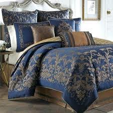 grey silver comforter set silver comforter sets king and tan comforter sets white and silver comforter