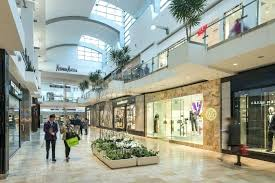 garden mall nj all new jersey malls ranked from worst to best garden state mall nj