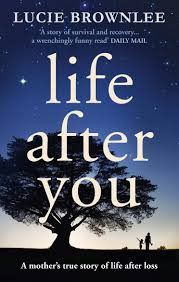 books life after you