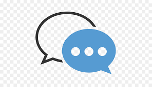 Online Clipart Social Media Measurement Computer Icons Online Chat Support