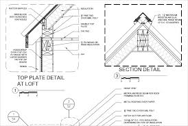 Tumbleweed Tiny House Building Plans   Tumbleweed HousesPurchase Tumbleweed Tiny House Building Plans