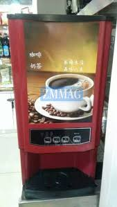 Nescafe Vending Machine Malaysia Simple China Coffee Machine Malaysia China Coffee Machine Malaysia