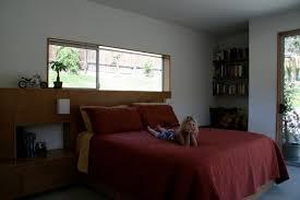 Master Bedroom Furniture Arrangement Simple Bedroom Arrangement