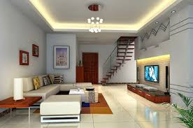 For a small space, decorate a ceiling design ideas on a budget will include  the