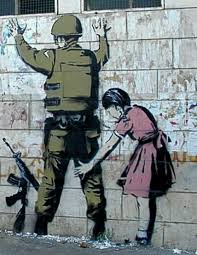 this piece of art work is found on the berlin wall once a symbol of division the preserved parts of the wall now showcase some of the most famous graffiti  on famous berlin wall artists with 98 best urban art images on pinterest street art urban art and bansky