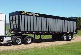 top dog forage box h s manufacturing pany manufacturer of agricultural mercial equipment marshfield wi