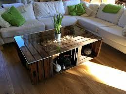 Wohnzimmer Ideen Für Kleine Räume Neu Sofa Für Kleine Räume